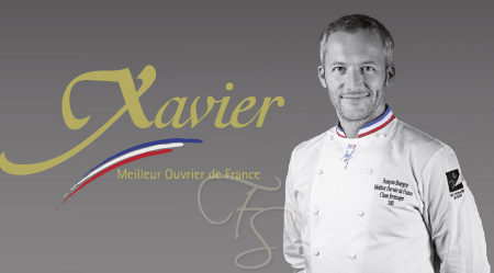fromages-xavier